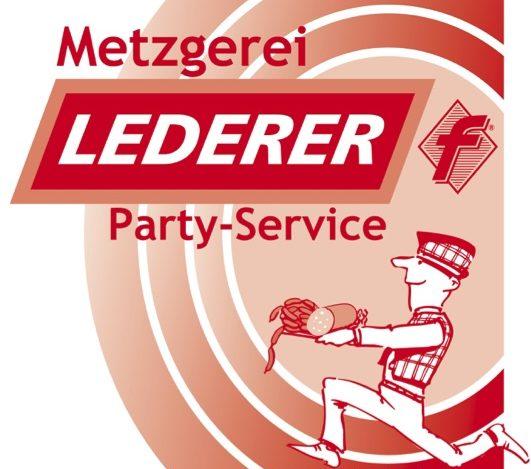 Metzgerei Lederer